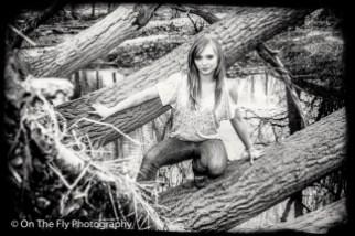 2014-04-12-0081-Chantel-In-The-Woods-exposure
