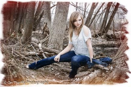 2014-04-12-0094-Chantel-In-The-Woods-exposure