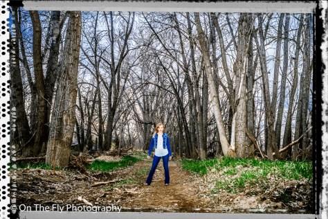 2014-04-12-0126-Chantel-In-The-Woods-exposure