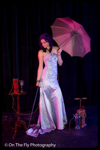 2014-07-23-0606-Dynomite-Prom-Dress