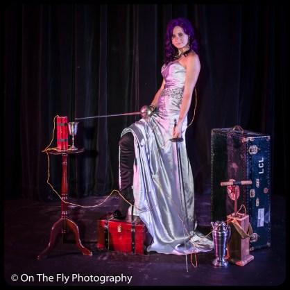 2014-07-23-0644-Dynomite-Prom-Dress