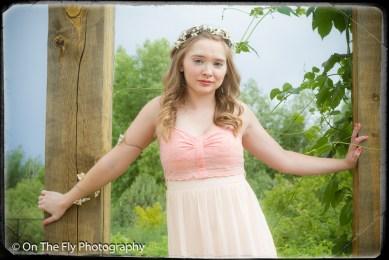 2014-06-22-0023-Fairy-esk-exposure