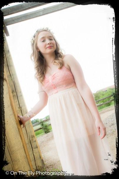 2014-06-22-0054-Fairy-esk-exposure