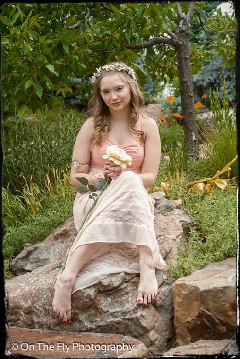 2014-06-22-0202-Fairy-esk-exposure