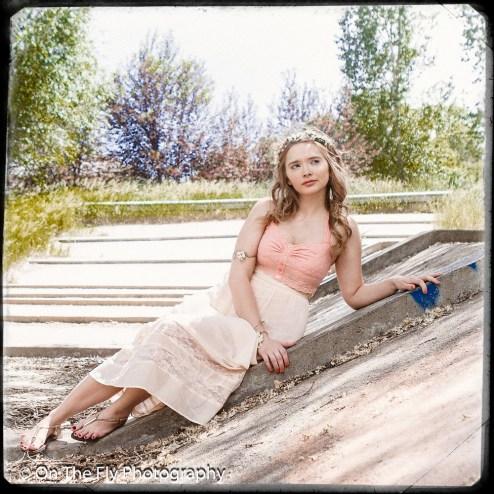 2014-06-22-0251-Fairy-esk-exposure