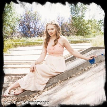 2014-06-22-0255-Fairy-esk-exposure