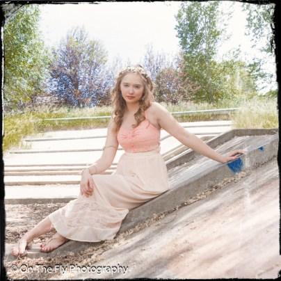 2014-06-22-0256-Fairy-esk-exposure