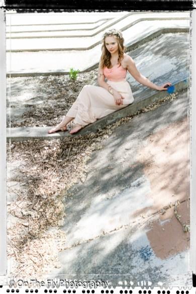 2014-06-22-0267-Fairy-esk-exposure