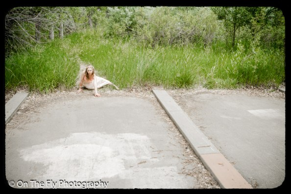 2014-06-22-0311-Fairy-esk-exposure
