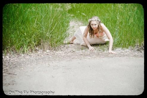 2014-06-22-0315-Fairy-esk-exposure
