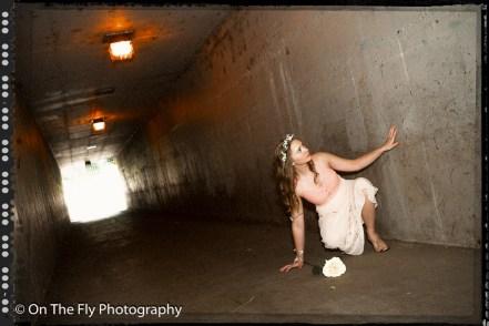 2014-06-22-0342-Fairy-esk-exposure