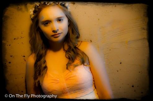 2014-06-22-0368-Fairy-esk-exposure