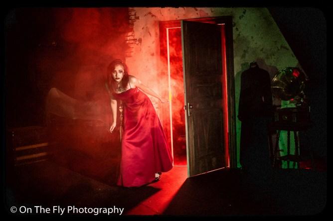 2014-06-25-0074-Seeing-Red-exposure