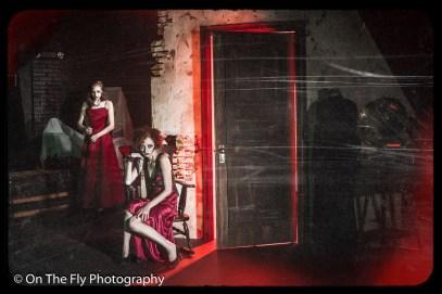 2014-06-25-0122-Seeing-Red-exposure