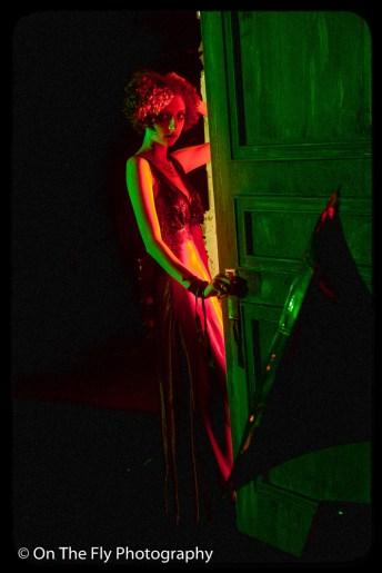 2014-06-25-0184-Seeing-Red-exposure