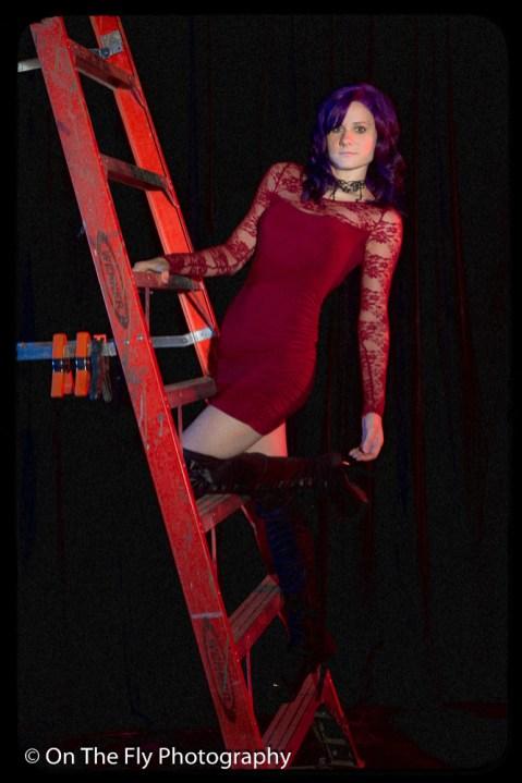 2014-07-23-0075-Dynomite-Prom-Dress-exposure