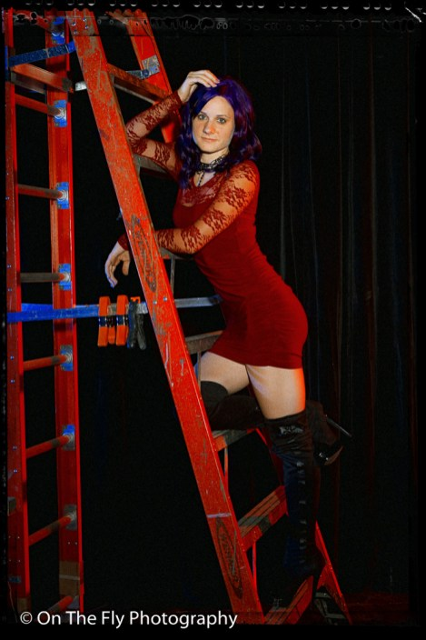 2014-07-23-0089-Dynomite-Prom-Dress-exposure