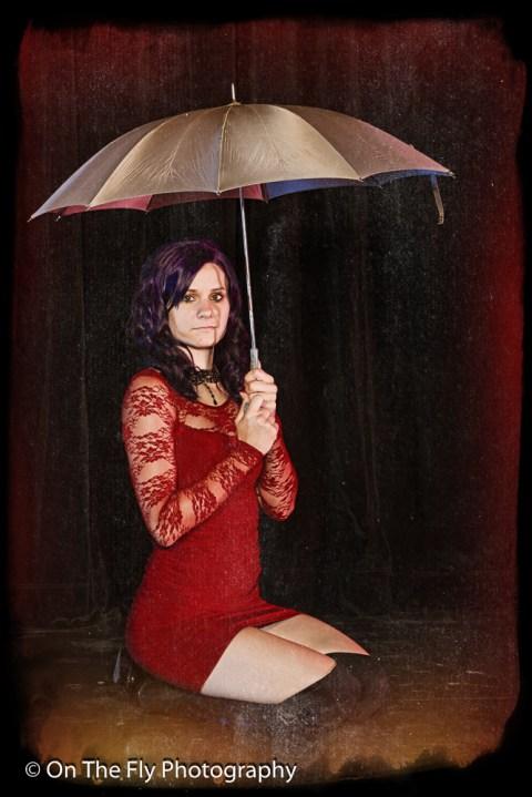 2014-07-23-0161-Dynomite-Prom-Dress-exposure