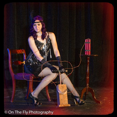 2014-07-23-0251-Dynomite-Prom-Dress-exposure