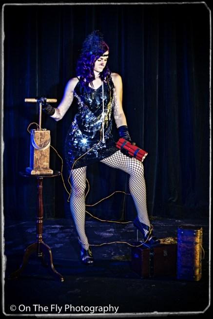 2014-07-23-0335-Dynomite-Prom-Dress-exposure