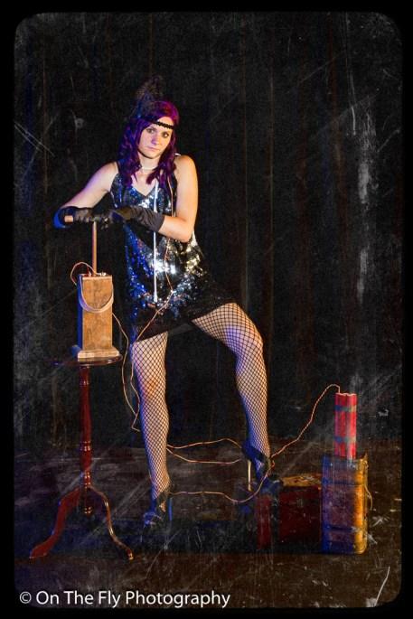 2014-07-23-0340-Dynomite-Prom-Dress-exposure
