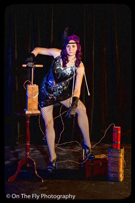 2014-07-23-0343-Dynomite-Prom-Dress-exposure