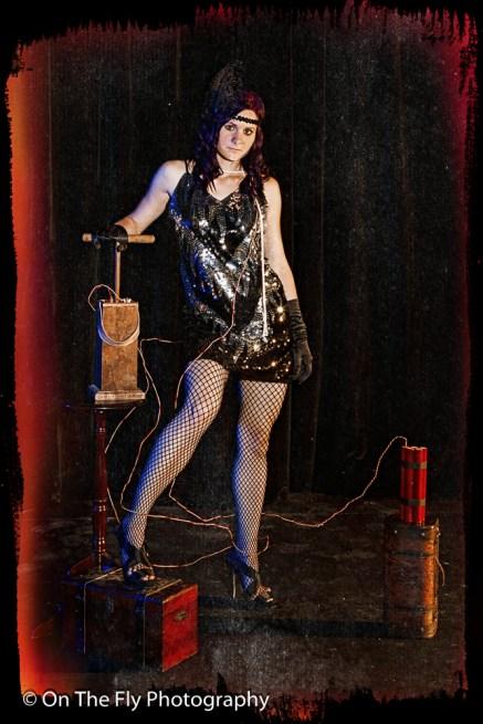 2014-07-23-0352-Dynomite-Prom-Dress-exposure
