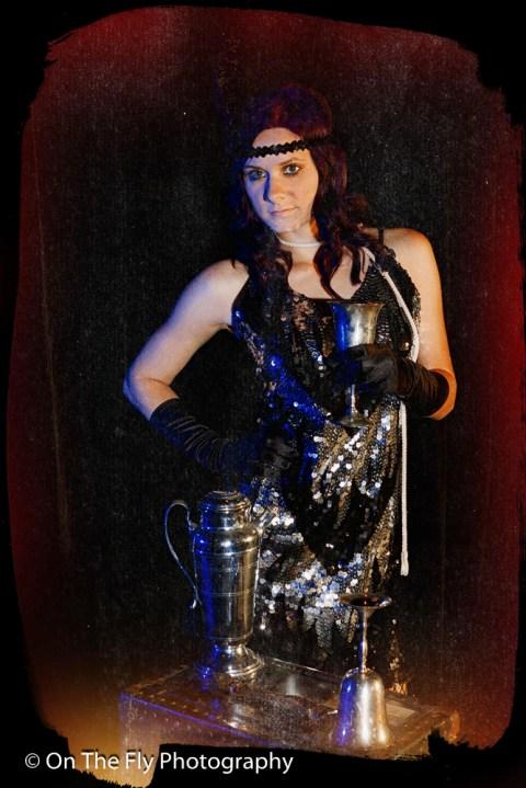 2014-07-23-0428-Dynomite-Prom-Dress-exposure