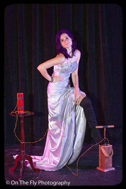 2014-07-23-0515-Dynomite-Prom-Dress-exposure