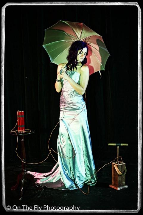 2014-07-23-0538-Dynomite-Prom-Dress-exposure