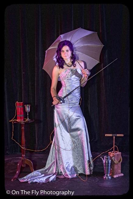 2014-07-23-0557-Dynomite-Prom-Dress-exposure