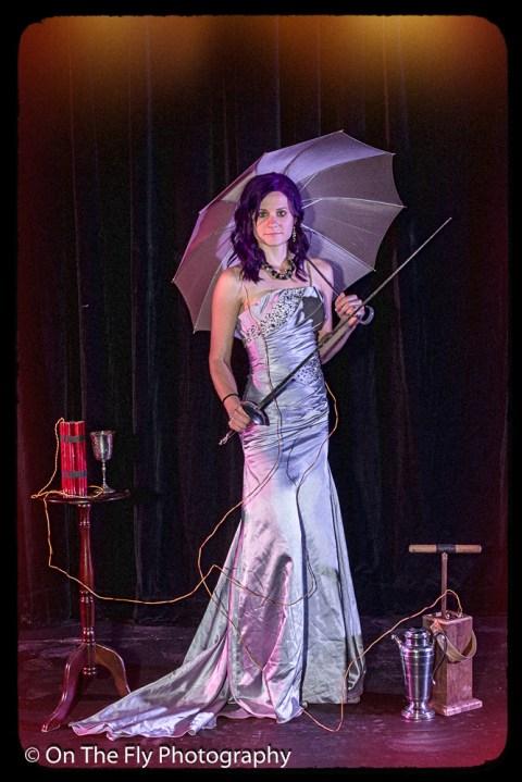 2014-07-23-0558-Dynomite-Prom-Dress-exposure