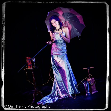 2014-07-23-0561-Dynomite-Prom-Dress-exposure
