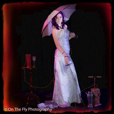 2014-07-23-0572-Dynomite-Prom-Dress-exposure