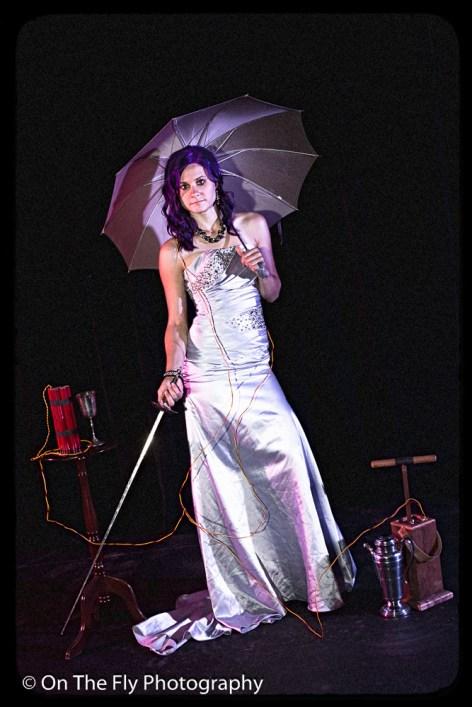 2014-07-23-0598-Dynomite-Prom-Dress-exposure
