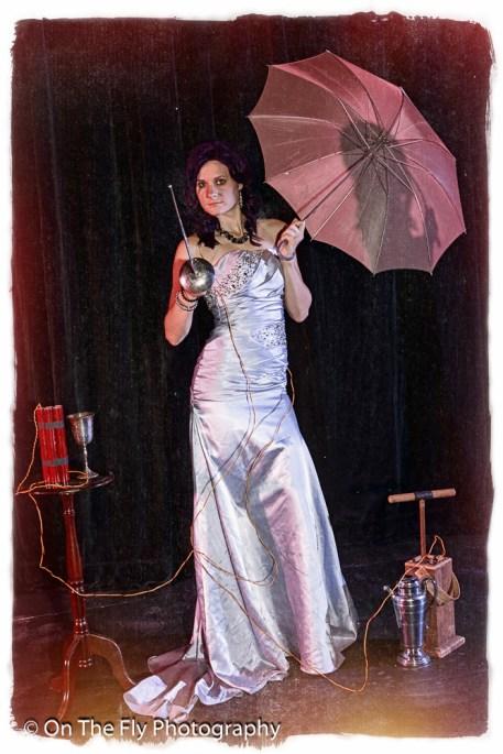 2014-07-23-0611-Dynomite-Prom-Dress-exposure