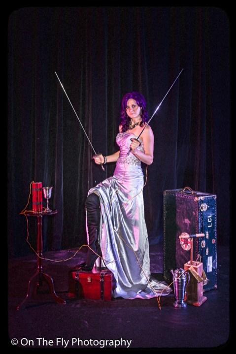 2014-07-23-0638-Dynomite-Prom-Dress-exposure