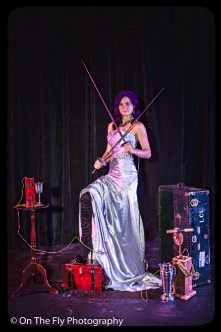 2014-07-23-0660-Dynomite-Prom-Dress-exposure