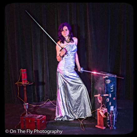 2014-07-23-0665-Dynomite-Prom-Dress-exposure