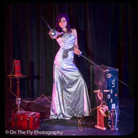2014-07-23-0674-Dynomite-Prom-Dress-exposure