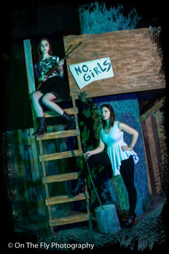 2014-12-02-0048-Midnight-At-The-Treehouse-exposure