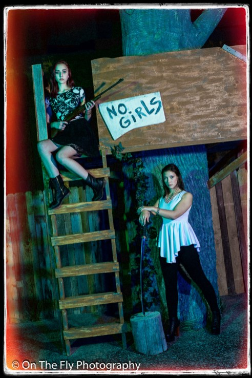 2014-12-02-0052-Midnight-At-The-Treehouse-exposure