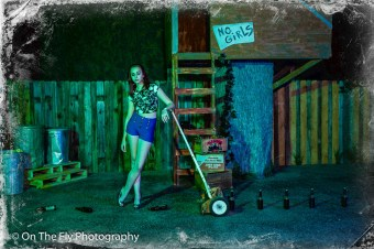 2014-12-02-0108-Midnight-At-The-Treehouse-exposure