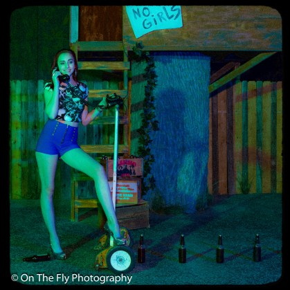2014-12-02-0111-Midnight-At-The-Treehouse-exposure