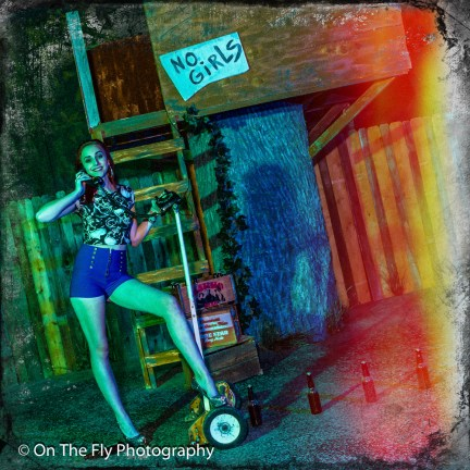 2014-12-02-0118-Midnight-At-The-Treehouse-exposure