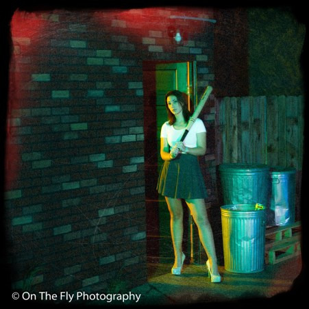 2014-12-02-0148-Midnight-At-The-Treehouse-exposure