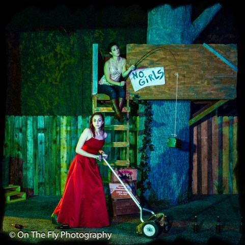 2014-12-02-0186-Midnight-At-The-Treehouse-exposure
