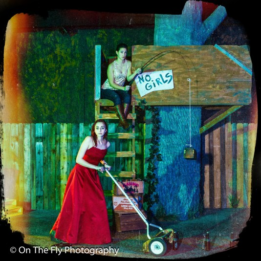 2014-12-02-0187-Midnight-At-The-Treehouse-exposure