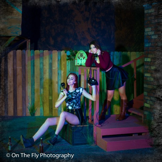 2014-12-02-0213-Midnight-At-The-Treehouse-exposure