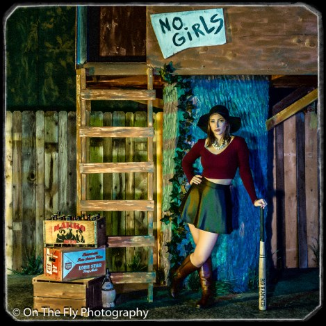 2014-12-02-0257-Midnight-At-The-Treehouse-exposure